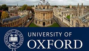 MBA/Masters Degree Oxford Pershing Square Graduate Scholarships