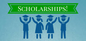 List of Top University Scholarships